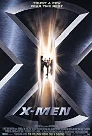 ดูหนังออนไลน์ X-MEN 1 (2000) ศึกมนุษย์พลังเหนือโลก ภาค 1