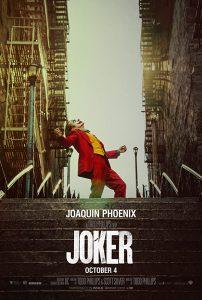 ดูหนังออนไลน์ฟรี JOKER (2019) โจ๊กเกอร์