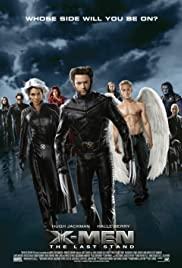 ดูหนังออนไลน์ X-MEN 3 The Last Stand (2006) รวมพลังประจัญบาน