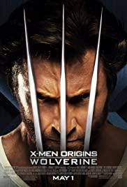 ดูหนังออนไลน์ 4.X-MEN 4 Origins Wolverine (2009) กำเนิดวูลฟ์เวอรีน