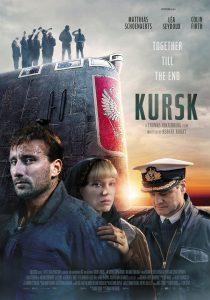 ดูหนังออนไลน์ฟรี Kursk (2018) คูร์สหนีตายโคตรนรกรัสเซีย