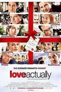 ดูหนังออนไลน์ฟรี Love Actually ทุกหัวใจมีรัก (2003)