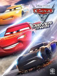 ดูหนังออนไลน์ Car.3.2017
