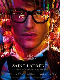 ดูหนังออนไลน์ฟรี แซงค์ โรลองค์ แฟชั่น เขย่าโลก Saint.Laurent.2014