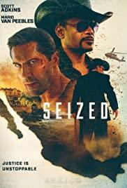ดูหนังออนไลน์ฟรี Seized | (2020)