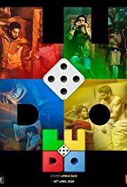 ดูหนังออนไลน์ฟรี Ludo | เกมชีวิต (2020)