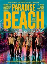 ดูหนังออนไลน์ฟรี Paradise Beach – Netflix (2019) พาราไดซ์ บีช