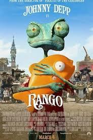 ดูหนังออนไลน์ฟรี ango แรงโก้ ฮีโร่ทะเลทราย (2011)
