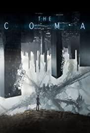 ดูหนังออนไลน์ฟรี Coma | โคม่า ถนนสมองโลกอันตราย