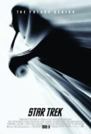 ดูหนังออนไลน์ฟรี Star Trek | สตาร์ เทรค สงครามพิฆาตจักรวาล (2009)