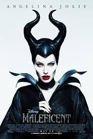 ดูหนังออนไลน์ฟรี Maleficent.2014