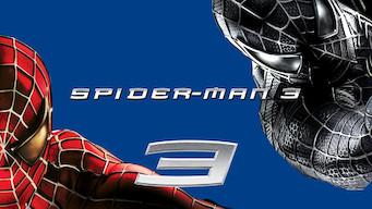 ดูหนังออนไลน์ฟรี Spider Man 3 ( 2007 )