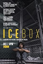 ดูหนังออนไลน์ฟรี Icebox | พลัดถิ่น (2018) [บรรยายไทย]