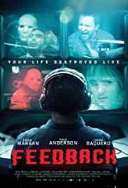 ดูหนังออนไลน์ฟรี FEEDBACK | (2019)