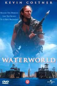 ดูหนังออนไลน์ฟรี Waterworld (1995) วอเตอร์เวิลด์ ผ่าโลกมหาสมุทร