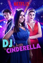 ดูหนังออนไลน์ฟรี DJ Cinderella | ดีเจซินเดอร์เรลล่า (2019)