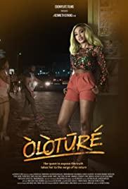 ดูหนังออนไลน์ฟรี Oloture | โอโลตูร์ (2019)