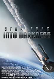 ดูหนังออนไลน์ฟรี Star Trek Into Darkness | สตาร์ เทรค ทะยานสู่ห้วงมืด (2013)