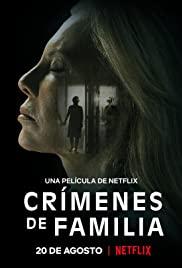 ดูหนังออนไลน์ฟรี The Crimes That Bind | ใต้เงาอาชญากรรม (2020)