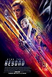 ดูหนังออนไลน์ฟรี Star Trek Beyond | สตาร์ เทรค ข้ามขอบจักรวาล (2016)