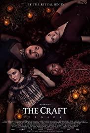ดูหนังออนไลน์ฟรี The Craft Legacy | วัยร้าย ร่ายเวทย์ (2020)