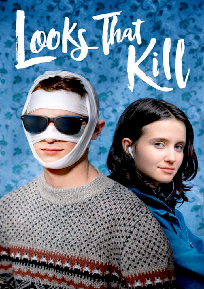 ดูหนังออนไลน์ฟรี Looks That Kill | มองที่หน้า รักที่ใจ (2020)