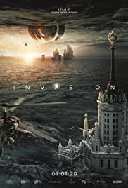 ดูหนังออนไลน์ฟรี Attraction 2: Invasion | มหาวิบัติเอเลี่ยนล้างโลก