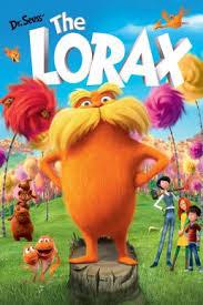 ดูหนังออนไลน์ฟรี Dr. Seuss The Lorax (2012) คุณปู่ โลแรกซ์ มหัศจรรย์ป่าสีรุ้ง