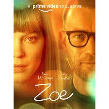 ดูหนังออนไลน์ฟรี Zoe โซอี้ (2018)