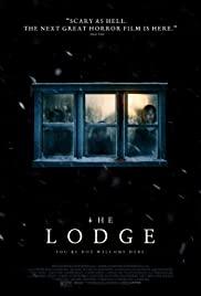 ดูหนังออนไลน์ฟรี The Lodge | เดอะลอดจ์ (2019)