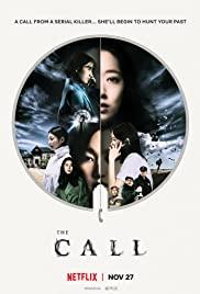 ดูหนังออนไลน์ The Call | สายตรงต่ออดีต (2020)