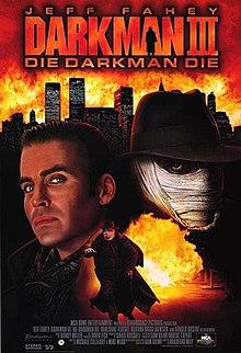 ดูหนังออนไลน์ฟรี arkman.III.Die.Darkman.Die.1996