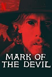 ดูหนังออนไลน์ฟรี Mark Of The Devil | รอยปีศาจ (2020)
