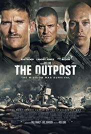 ดูหนังออนไลน์ The Outpost | ฝ่ายุทธภูมิล้อมตาย (2020) [Sound Track]