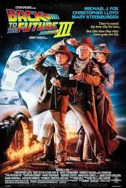 ดูหนังออนไลน์ฟรี Back to the Future เจาะเวลาหาอดีต (1985)