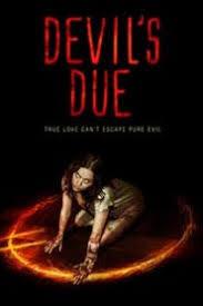 ดูหนังออนไลน์ Devil.s.Due.2014