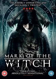 ดูหนังออนไลน์ The.Witch.2015