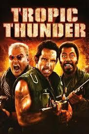 ดูหนังออนไลน์ฟรี 2008.Tropic.Thunder.Open.Matte
