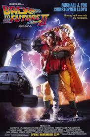 ดูหนังออนไลน์ฟรี Copy of Back to the Future Part II (1989) เจาะเวลาหาอดีต ภาค 2