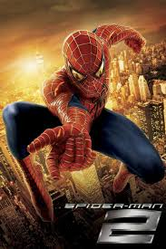 ดูหนังออนไลน์ฟรี Spider Man ( 2002 ) ไอ้แมงมุม