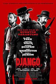 ดูหนังออนไลน์ฟรี Django Unchained จังโก้ โคตรคนแดนเถื่อน