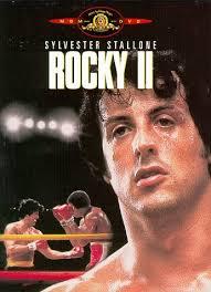 ดูหนังออนไลน์ Rocky 2 1979